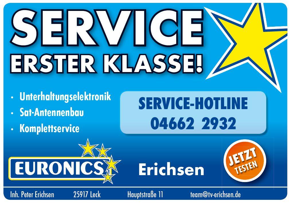 Erichsen_KFZ_A3-2-1